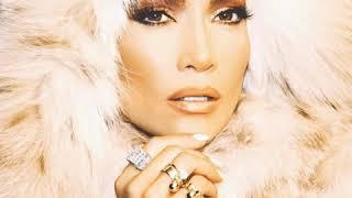Download Dinero - Jennifer Lopez (Feat. DJ Khaled And Cardi B) Clean Version