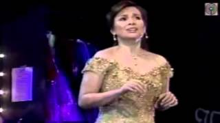 Lea Salonga - If You