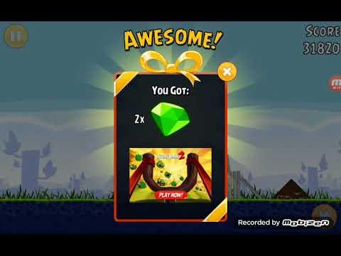 Download لعبة خرافية شوفو شو صار بي اقدم لعبة. ...............