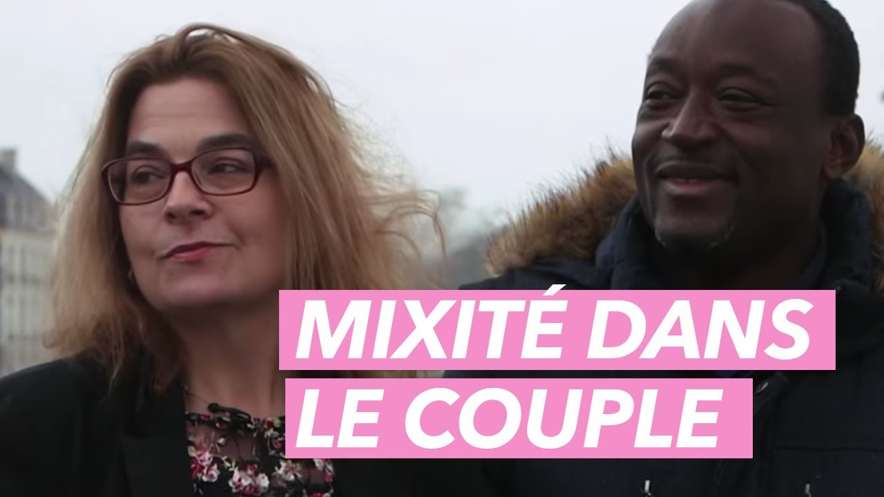 Interracial rencontres parents contre étudiant en droit datant med étudiant