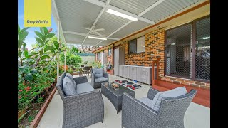 Guildford West - Attention:  Beautiful 3 Bedroom  ...