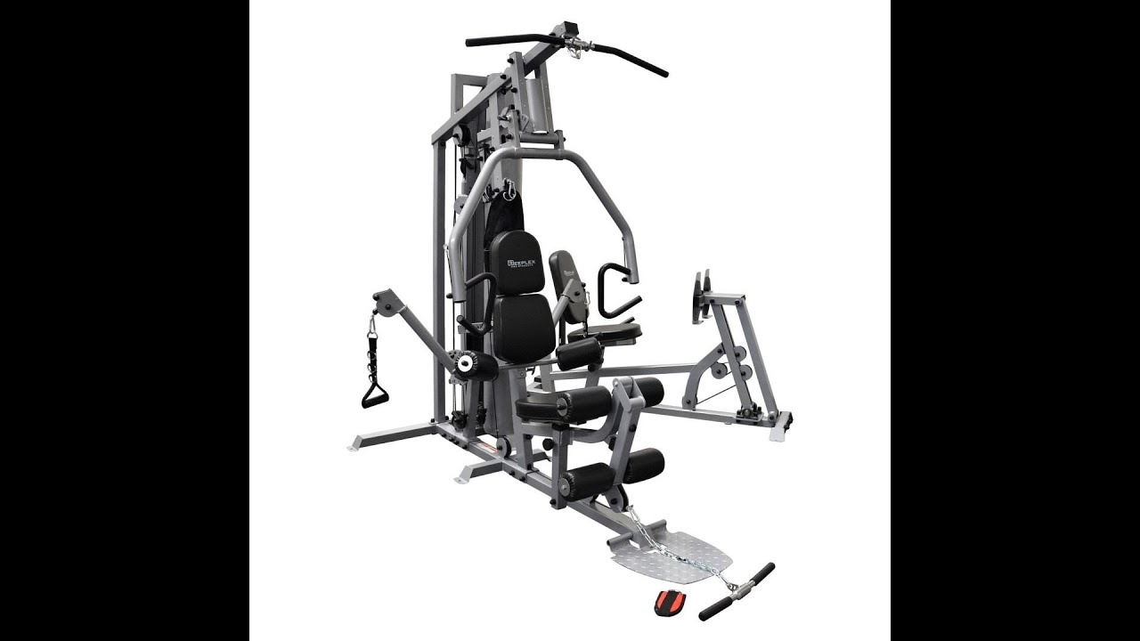 Fitness Equipment Advertisements: Home Gym & Commercial Leg Press HG2000 Pro Dynamo Fitness