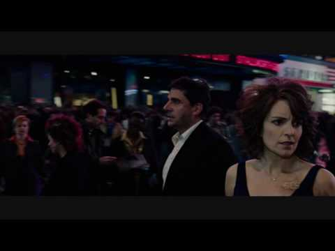 Date Night / Inception Trailer - Mash Up (HD)