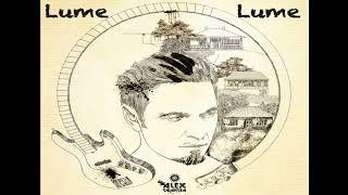 Alex Calancea Band - Lume, Lume