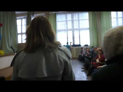 Видео:   « Глобус»