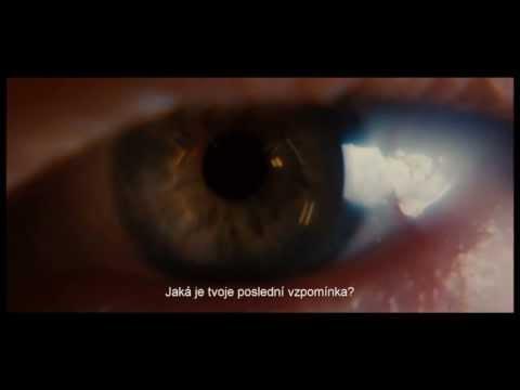 NaFilmu.cz