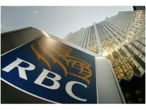 RBC Implicated In LIBOR Scandal