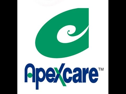 Apex Health Care Overview