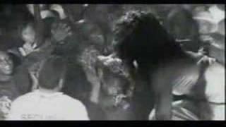 TLC- Hands Up (Richard X Remix)