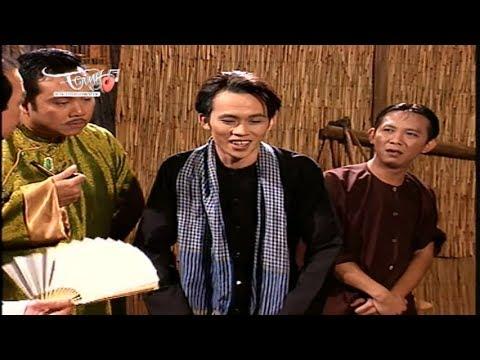 Hài Kịch: Hoài Linh Kén Vợ | Phim Hài 2018 Hay Nhất