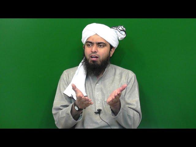 Engineer Muhammad Ali Mirza Wiki Bio Webpk