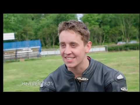 Armoy Race of Legends