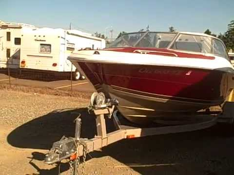 1997 maxum 1900 sr boat youtube rh youtube com 1997 Maxum 2000 SRF 1987 Maxum Boat