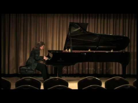 L.V.Beethoven - Sonata no.14, Op.27,no 2