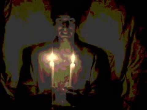 Download SCOTT RICHARDSON - 'Red Light Sequence' (music vid)