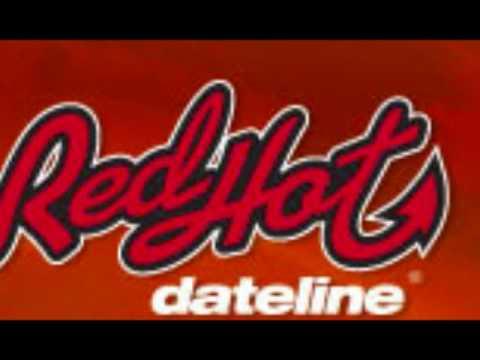 Mr Fred Rogers Calls Red Hot Dateline !! HILARIOUS SOUNDBOARD PRANK CRANK  CALL !!!