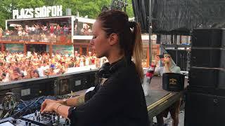 Deborah De Luca @ PALACE - Siofok, Hungary / July 2017 thumbnail