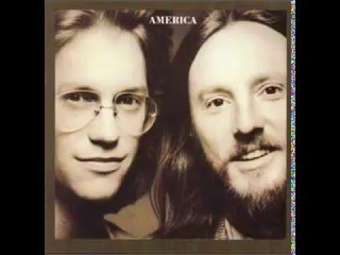 America - No Fortune