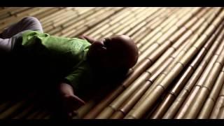 Deux par Deux — лучшая детская одежда из бамбука(, 2011-04-22T20:39:50.000Z)