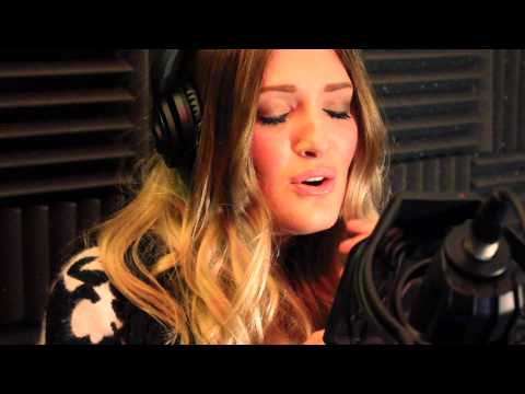 Love Me Like You Do - Ellie Goulding Cover