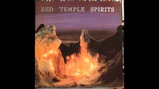 Li Tobler - Electric Flowers (Red Temple Spirits cover)