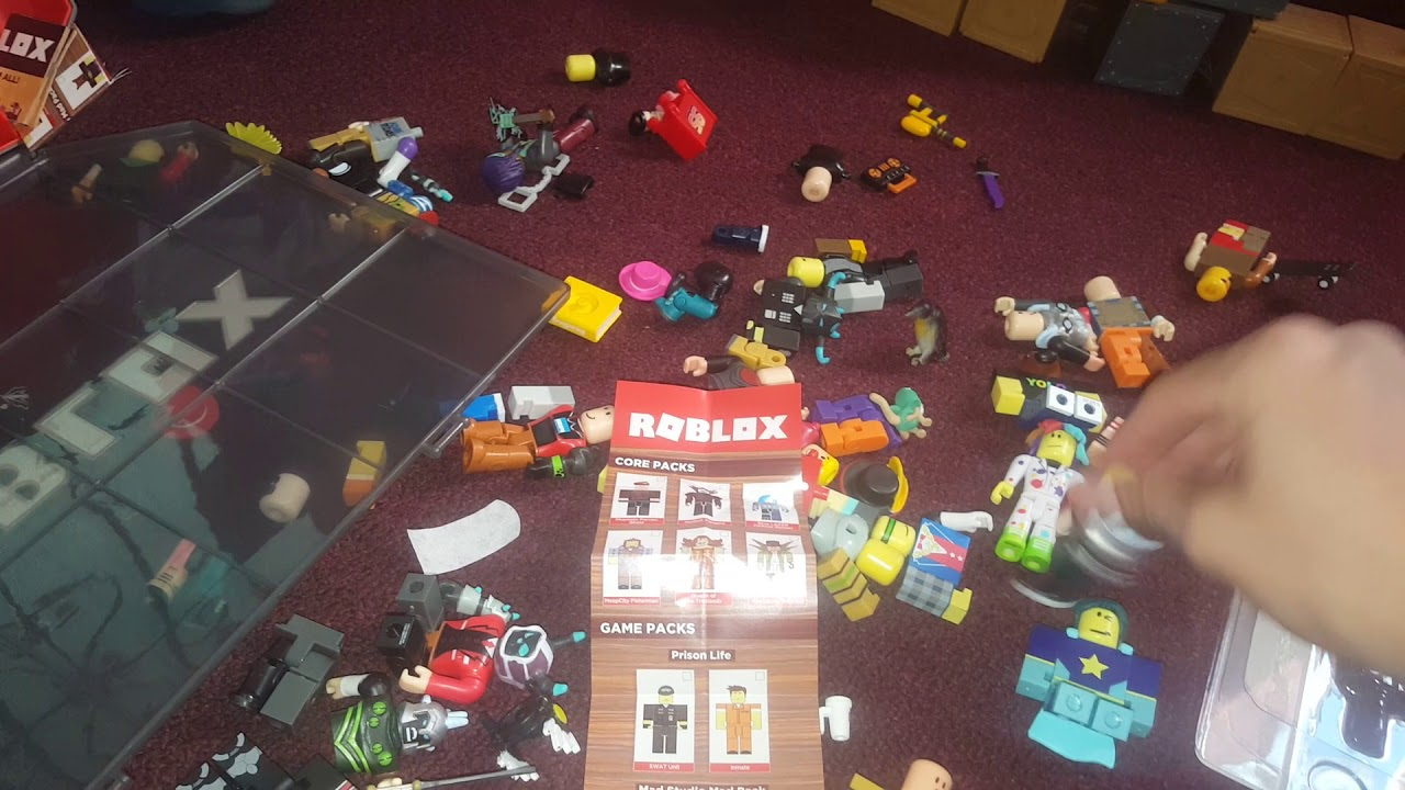 Roblox Studio Mad Game Pack Mad Studio Mad Pack Roblox Tool Kit Youtube