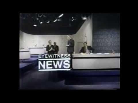 "WABC-TV ""Eyewitness News"" (1970)"
