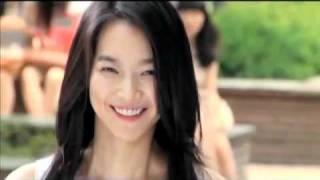"""이승기(Lee Seung Gi) -  """"정신이 나갔었나봐 (Losing my mind)"""" [MV]"""