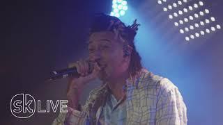 Ghali - turbococco [songkick live ...