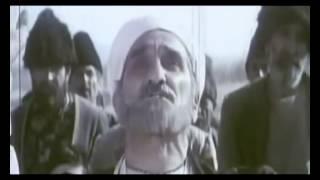 Qəm pəncərəsi, Azərbaycan Filmi - parça