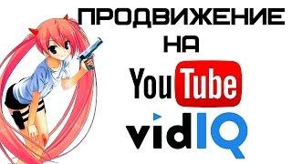 видео Открыть csv онлайн: подробный разбор и топ 4 сервисов