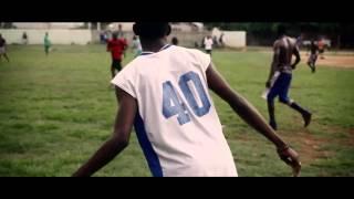 Haiti's Next Top Soccer Star Official Trailer (2014) Sports Talent Prod. Haitian Movie HD