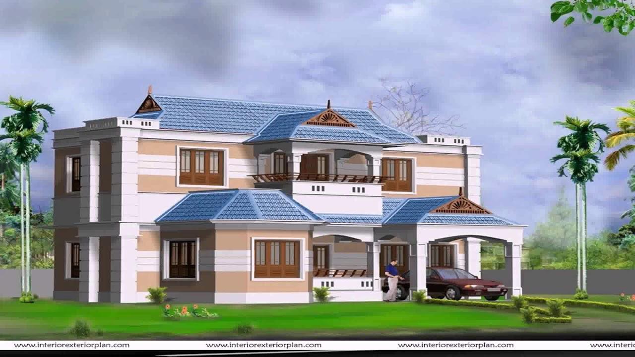 Home Design 3d Gold Tutorial - YouTube