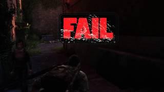 The Last Of Us Remastered (Edit) Thumbnail