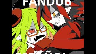 Ivlis y Yosafire Fandub (SPOILER)