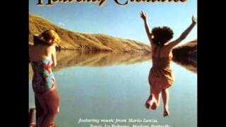 06 The Donkey Serenade (Heavenly Creatures Soundtrack)