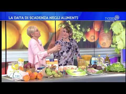 Sicurezza alimentare: quando fa male mangiare cibo scaduto