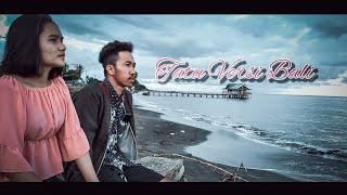 Download lagu DIDI KEMPOT TATU VERSI BALI