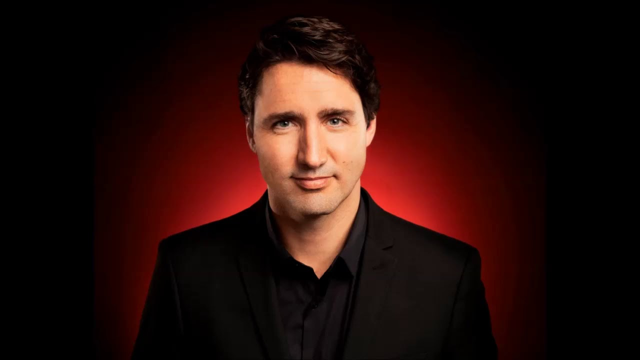 CANADA: How the Trudeaus Brought Communism to Canada
