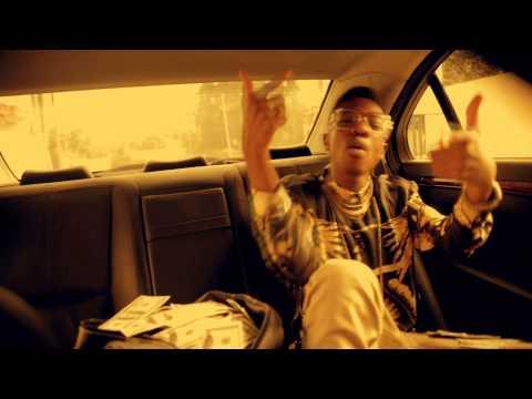 DEE MONEEY FT KWAW KESSE - MONEY TALKS (Official Video HD)