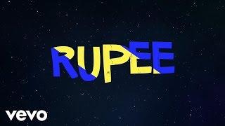 Rupee - No Name (Lyric Video) ft. Ricardo Drue