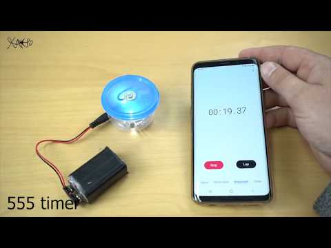 3 Smart Life Hacks - Homemade  DIY Projects