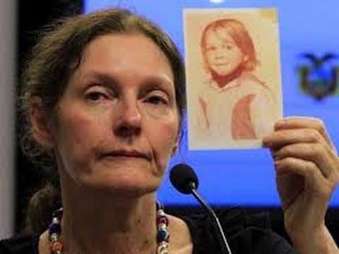 Julian Assange: Journalist or Terrorist? Christine Assange at Wikileaks Forum 6th Oct 2012