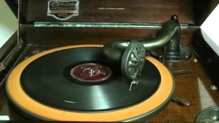http://www.niks.or.jp/~ja0jac/ 昭和21年(1946年) コロムビアレコード ...