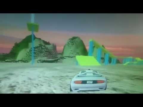 EdenCity Kurdish Videogame Android