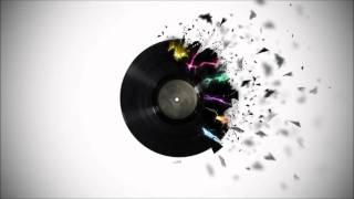 Animus Vox (EPROM remix) - The Glitch Mob