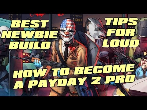 Best Tank Build Payday  Crimewave Edition