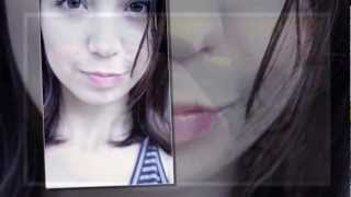 Just a Smile Away ft. Donnalyn Bartolome