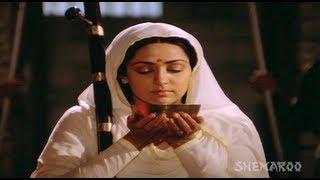 Meera - Part 14 Of 14 - Hema Malini - Vinod Khanna - Superhit Bollywood Movies