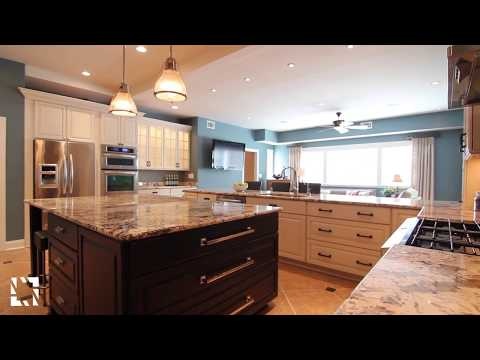 6034 River Meadows Drive | Columbia Maryland Home For Sale